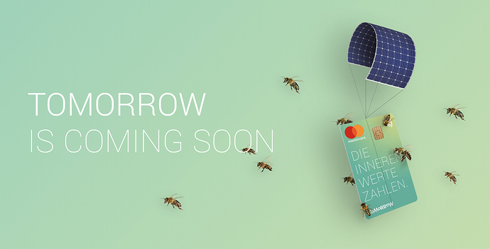 tomorrow-bank-coming-soon-banner