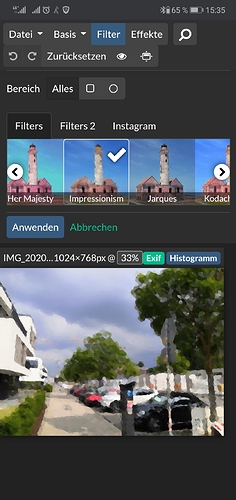 Screenshot_20200610_153559_com.brave.browser