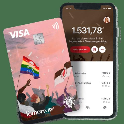 FCSP_Card_App