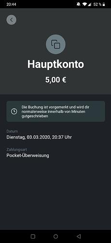 Screenshot_20200303-204445