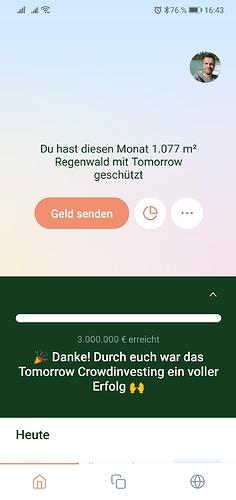 Screenshot_20201020_164354_one.tomorrow.app