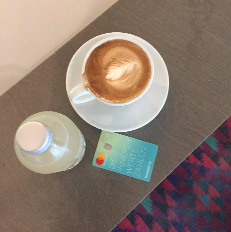 coffee_tomorrow_app-4044ef.jpg